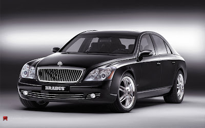 tuning linx mercedes maybach car wallpaper and brabus image description