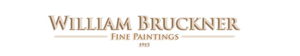 William Bruckner