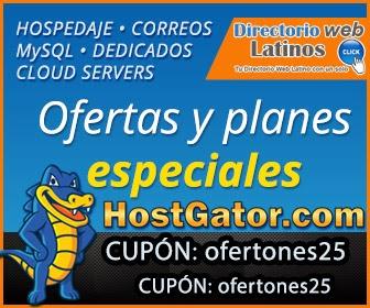 http://secure.hostgator.com/~affiliat/cgi-bin/affiliates/clickthru.cgi?id=davidtorresruiz