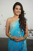 Naziya photos at Aashiqui 2 Telugu Remake-thumbnail-18