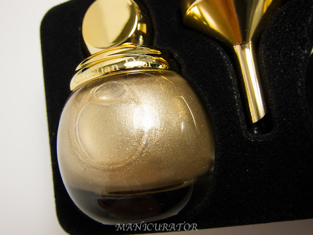 Dior_Diorific_Jewel_Manicure_Duo_Golden_Winter_Holiday_2013