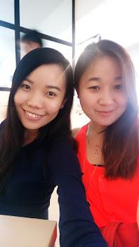 Doreen Jie Jie
