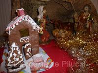 http://www.recetaspasoapaso.com/2011/12/casita-de-galletas-y-feliz-navidad.html