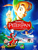 Peter Pan (1953) ()