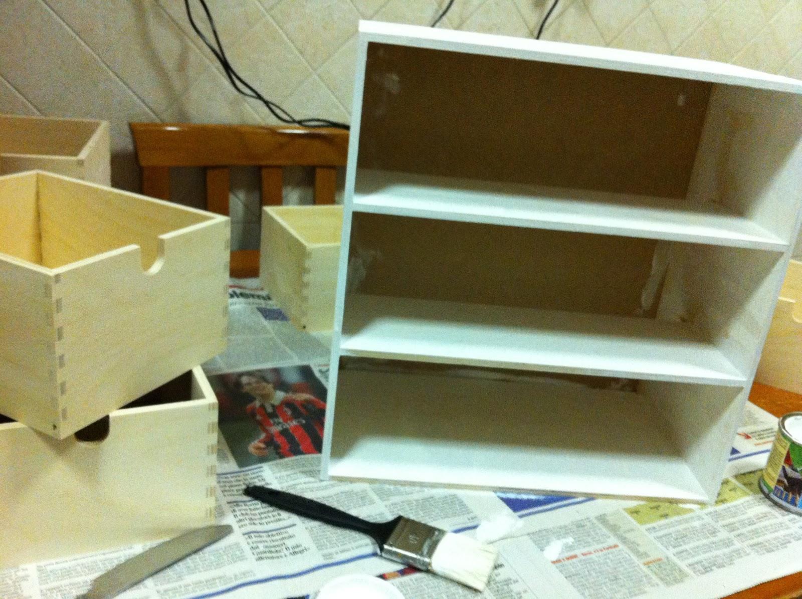 Ikea lavatrice asciugatrice - Scaffale legno bagno ikea ...