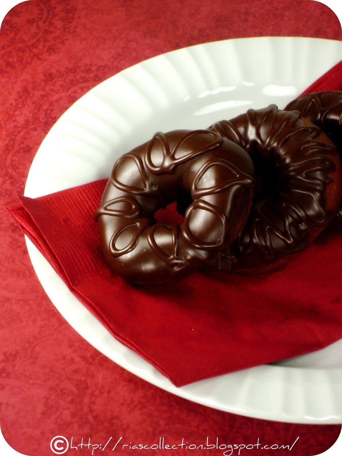 Boston Pizza Chocolate Explosion Cake Calories