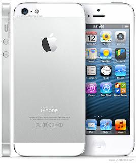 احدث صور أيفون 5 الجديد الرسميه مع فيديو يوتيوب iPhone 5 Pics
