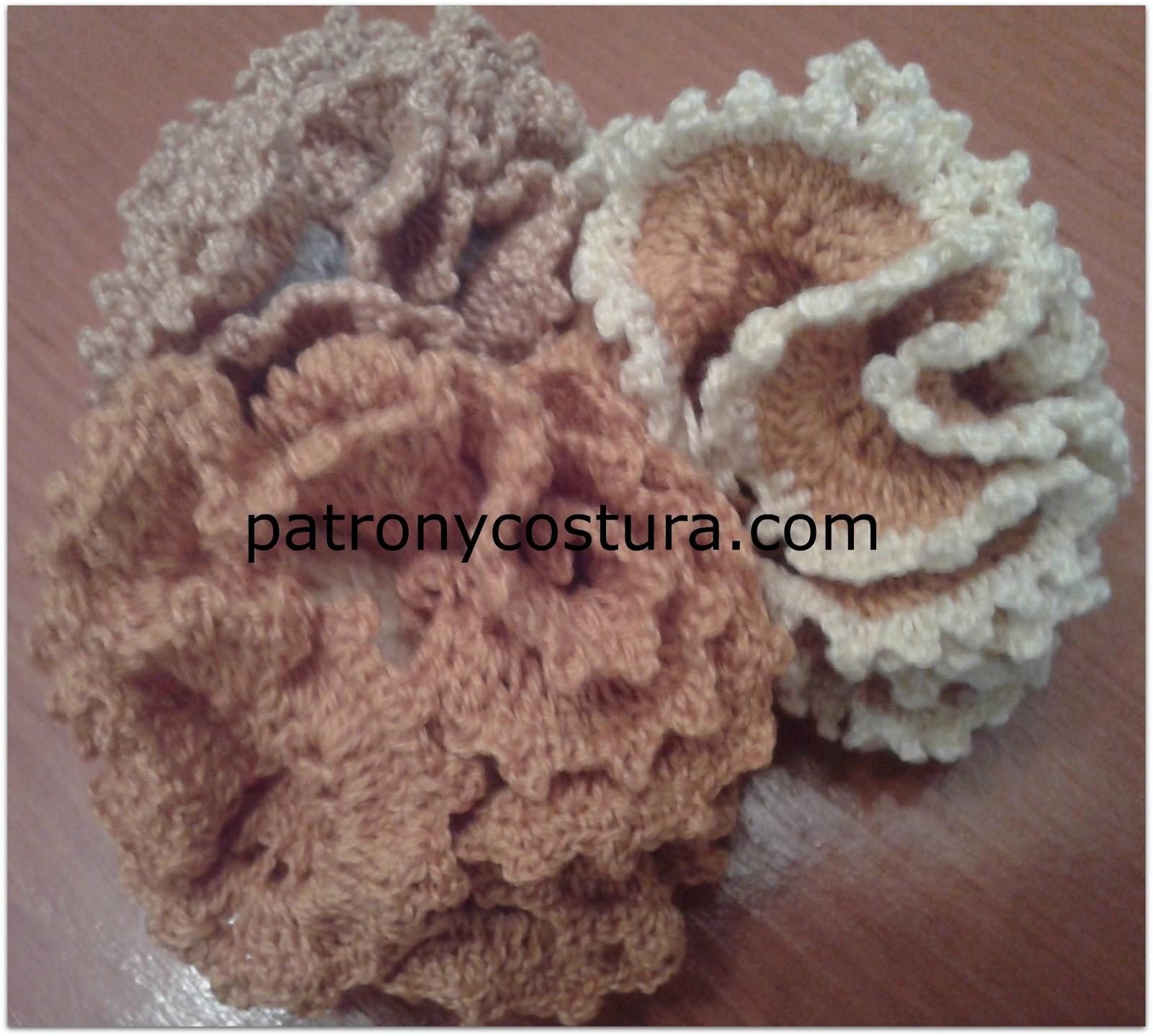 patronycostura.com