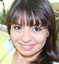 Quem somos nós: Dona do Blog.