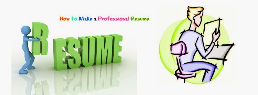 resume writing melbourne nmctoastmasters federal requirements when develop a resume so let us to get the