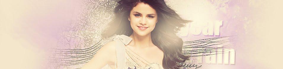 Selena Gomez Türkiye Fan Sitesi