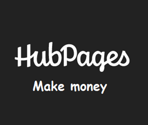 Make Money on Hubpages, make money online, earn money online, wahm, online income