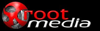 rootmedia