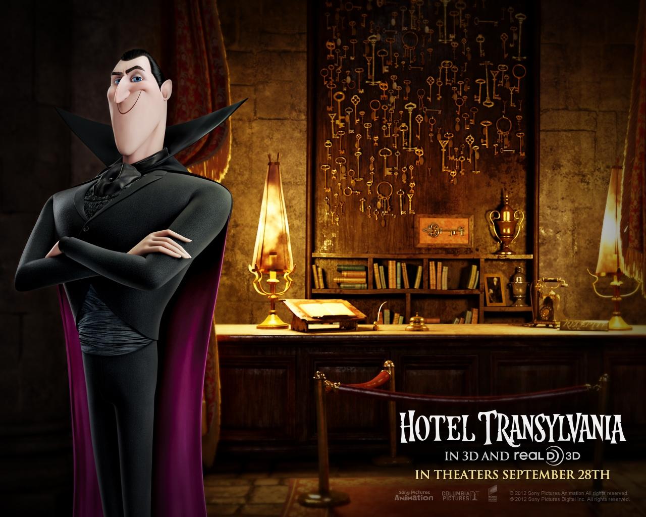 http://1.bp.blogspot.com/-SciXkq8-AnU/UM6bcikTXEI/AAAAAAAAE9Y/P5WppqDGH94/s1600/1+hotel-transylvania-wp-2.jpg