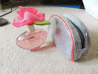 parfum online