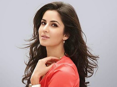 Katrina-Kaif-Contact-Number,