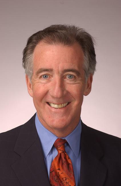 Congressman Richard Neal