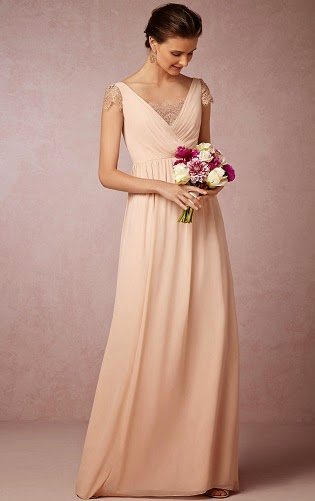 http://www.aislestyle.co.uk/aline-chiffon-floorlength-sleeveless-zipper-bridesmaid-dresses-p-3535.html#.VVZKj5OzkZA