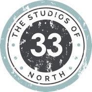 Studios of 33 N.