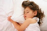 Doa Tidur dan Bangun Tidur