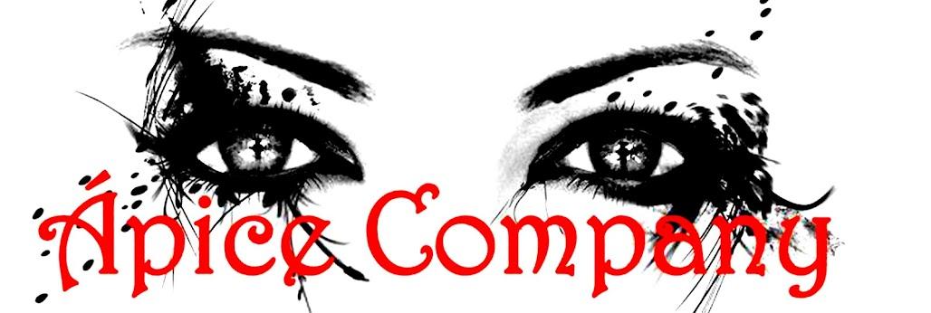 Ápice Company