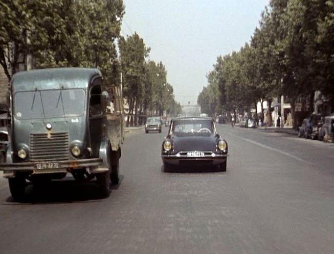 transpress nz: the Internet Movie Cars Database