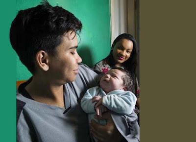 gregorio-hijo-madre-hombre-padre-mujer-homoafectivo-lbgti