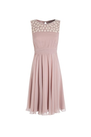 Debenhams High Street Bridesmaid Dresses UK | Wedding and shoes