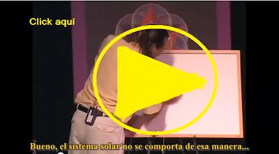 http://www.youtube.com/watch?v=uJg2FHWdXyU