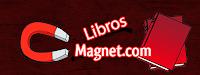 http://www.librosmagnet.com/