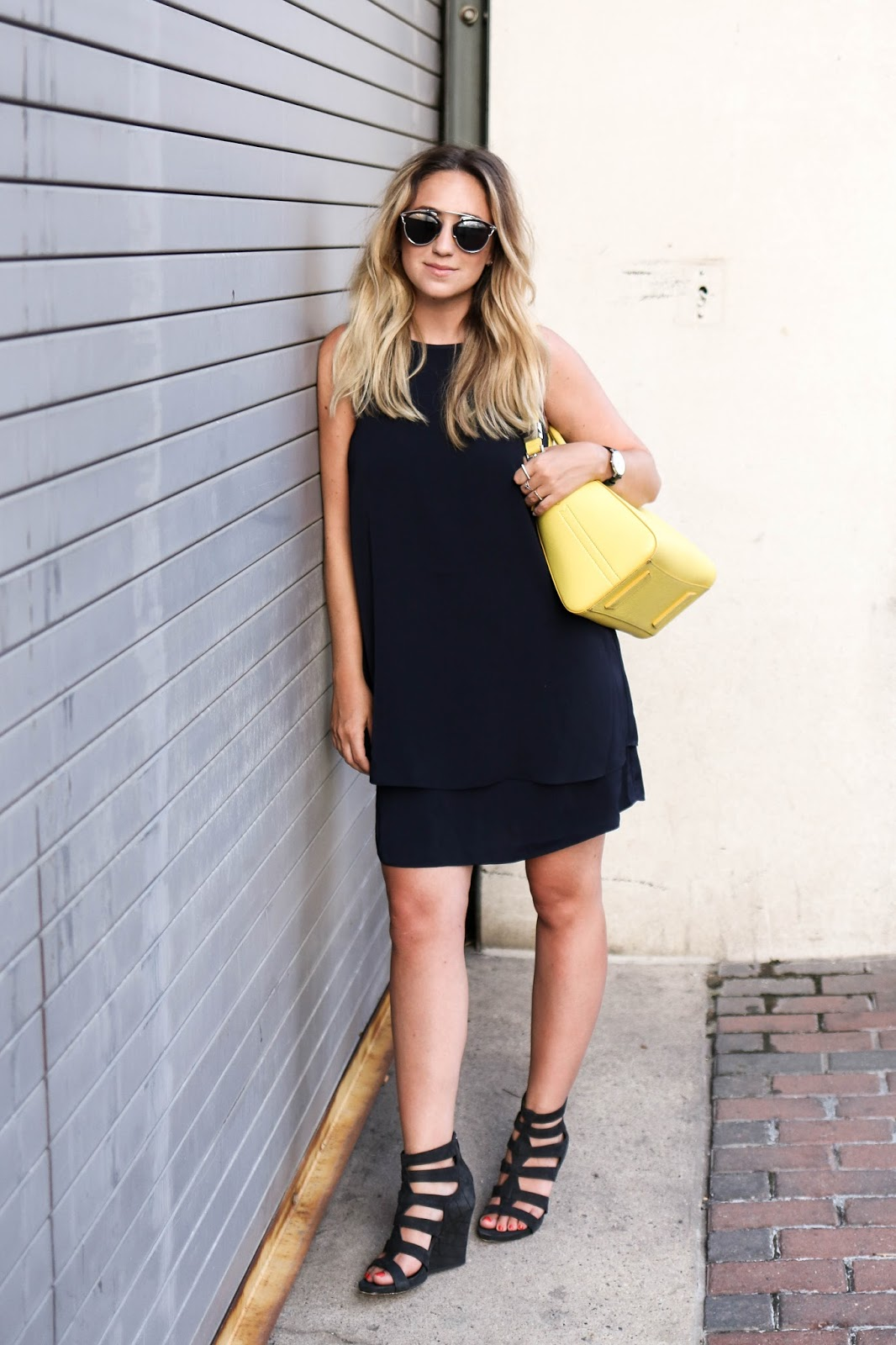 designer, tjmaxx, givenchy, yellow, antigona, bag, sale, discount, dress, sigerson, heels, strappy, gladiator, dc, blog, outfit, style, dior, so real, sunglasses
