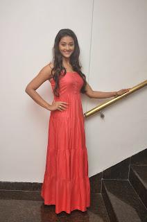 Pooja Jhaveri latest glamorous Pictures 013.JPG