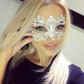 Fuck lady - sexygirl-More_Masks_blindfolds_14890565-716884.jpg