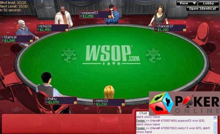 eiokonline-poker-site-740084.jpg
