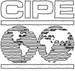 OYLAYIN: CIPE 2014