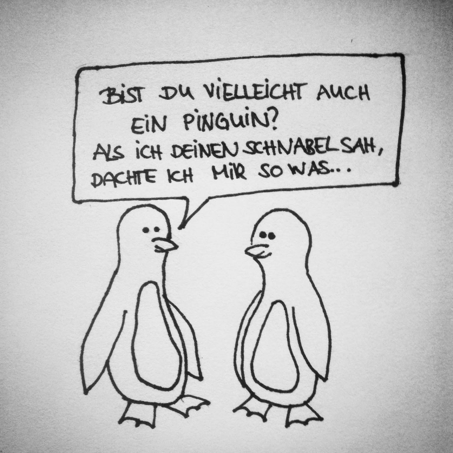 http://instagram.com/fraulinkenberg/