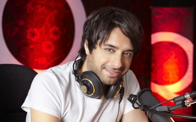 jian ghomeshi, Q, CBC, my father, my hero,