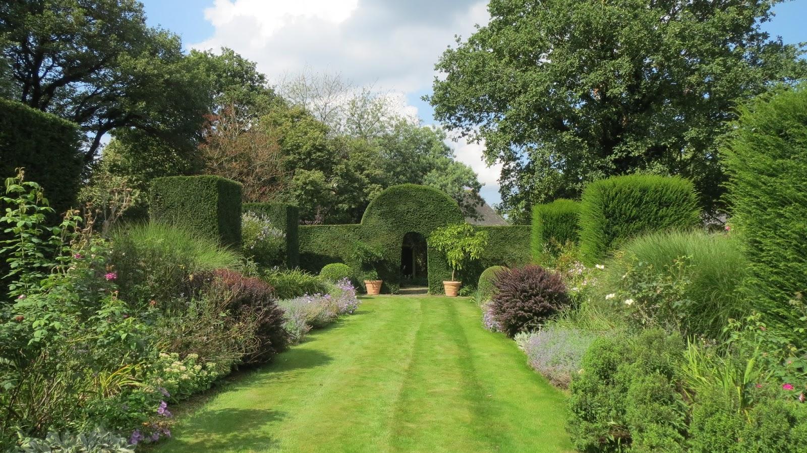 hortibus voyage cote ouest jardins prives de bretagne. Black Bedroom Furniture Sets. Home Design Ideas