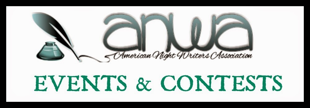 ANWA Events &           Contests