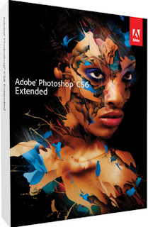 Adobe cs6 master collection mac torrent demonoid template