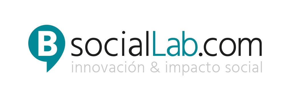 BsocialLab - Juan Manuel Vilches Alonso