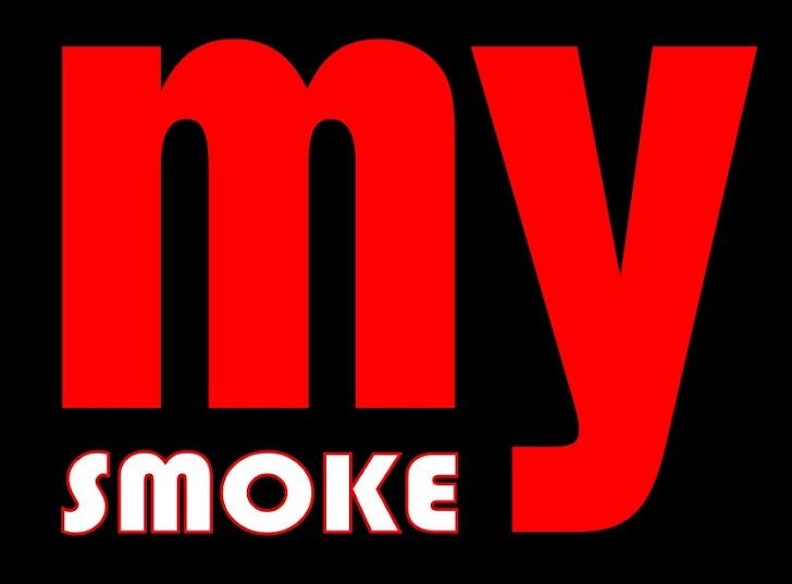 MY SMOKE