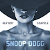 "Music:  Goapele ft Snoop Dogg ""Hey Boy (Remix)"""