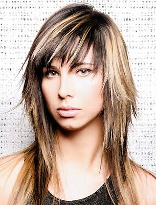 Black hairstyles with Highlights, black celebrity hairstyles, hairstyles with highlights, hairstyles and highlights, hairstyles highlights, black hairstyles highlights