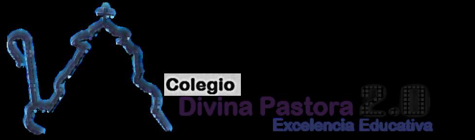 Colegio Divina Pastora 2.0