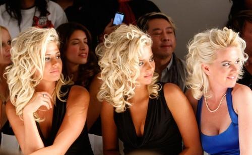 Long Hair Haircuts 2010. 2010-2011 Long hairstyles
