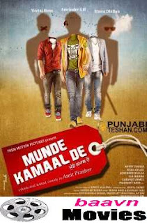 Watch Munde Kamaal De Movie, Full Movie Munde Kamaal De, Munde Kamaal De Full Movie, Munde Kamaal De Movie Online On Dailymotion
