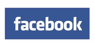 Marsipaanipuoti facebookissa: