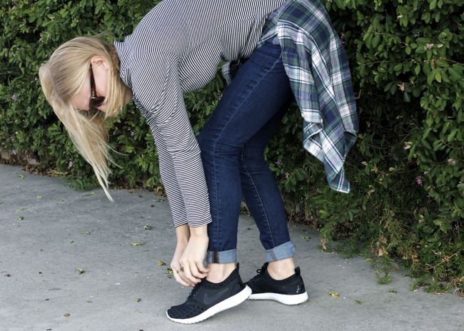 Nike, juvenate, tennis shoes, sneakers, outfit, style, Current Habits