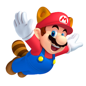 Mario is coming to mobile